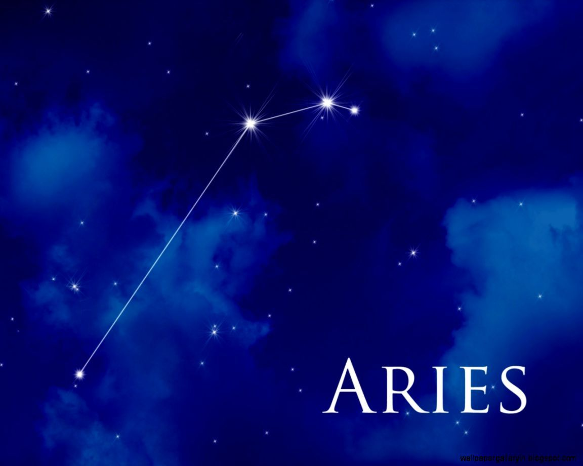 Aries Aesthetic Desktop Wallpapers   Top Aries Aesthetic 1152x921