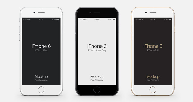 49 Iphone 6 Wallpaper Template Psd On Wallpapersafari