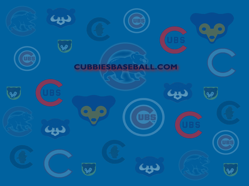 Baseball   Chicago Cubs Merchandise Apparel Tickets News and More 800x600