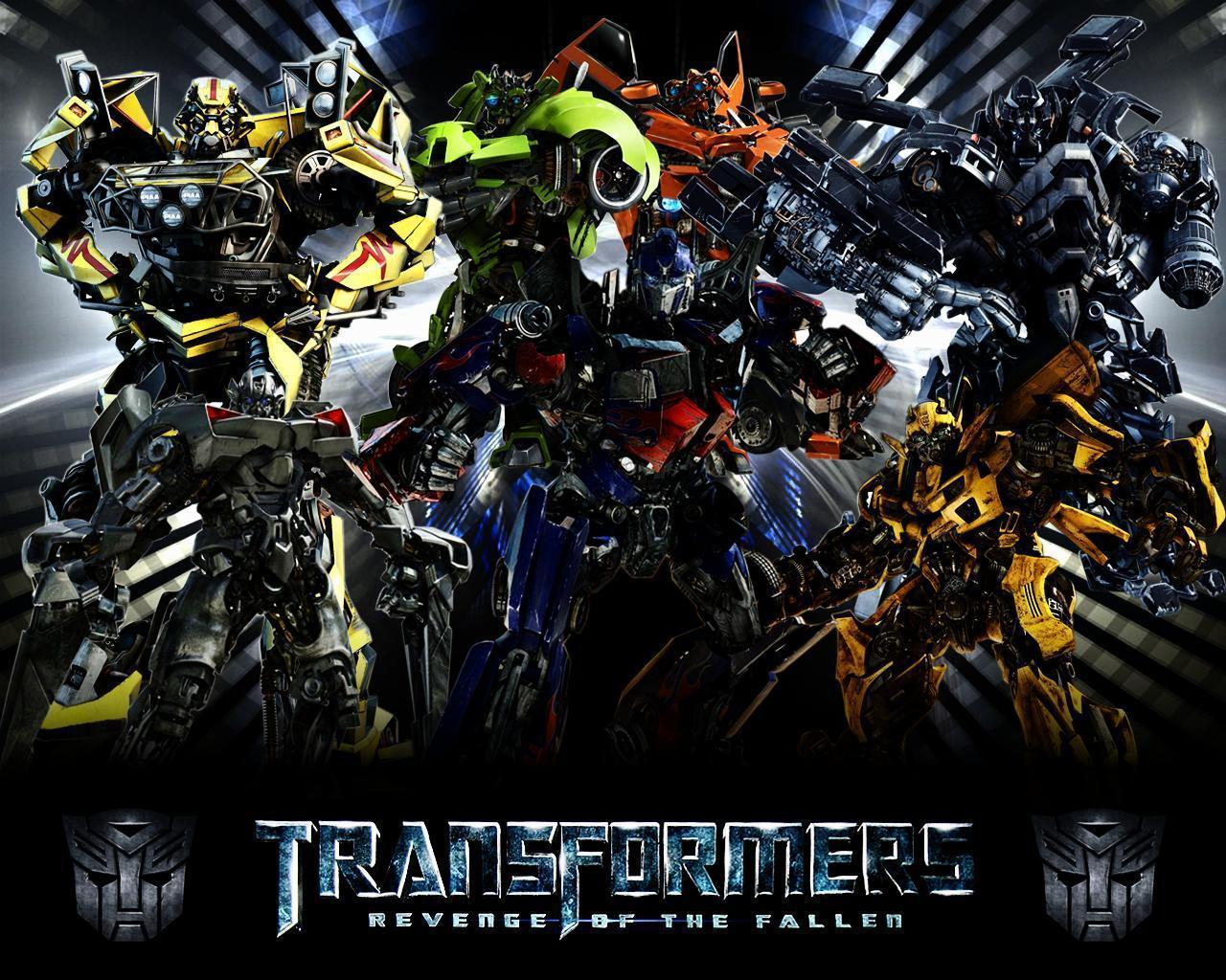 Free Download Transformers Wallpapers Autobots 1280x1024 For Your Desktop Mobile Tablet Explore 78 Transformer Wallpaper Transformers Prime Wallpaper Asus Transformer Wallpaper