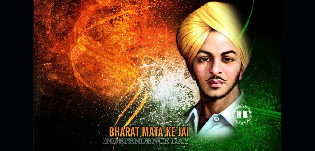 15 Aug] India Independence Day HD Images Wallpapers Pictures 1024x492
