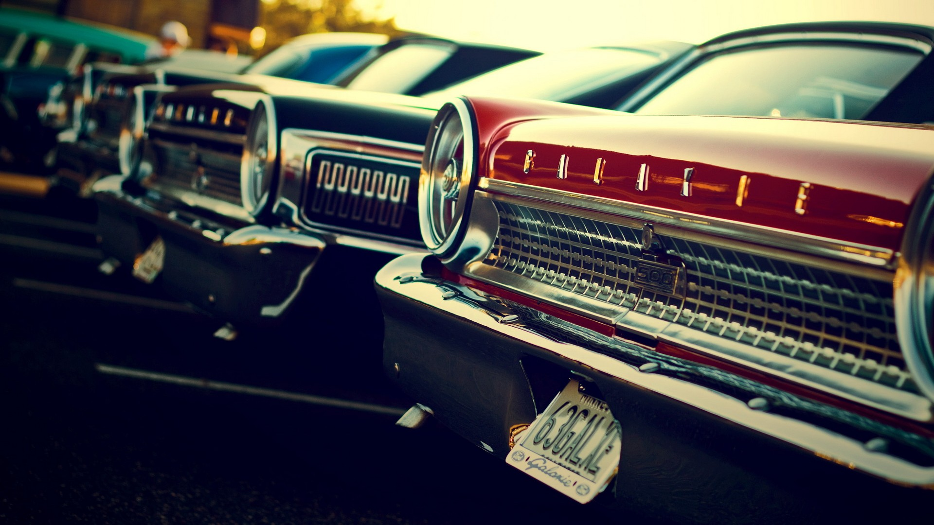 classic cars wallpaper 1920x1080 Wallpapers HD 1080p Desktop 1920x1080