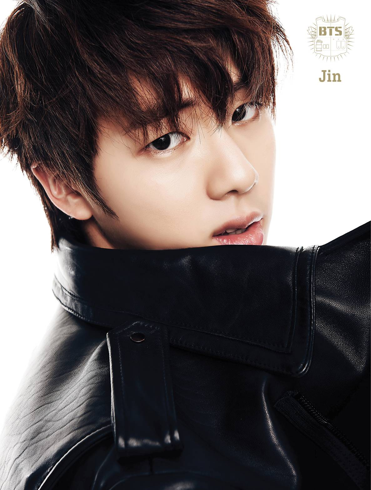 jin   Bangtan Boys Wallpaper 1187x1565
