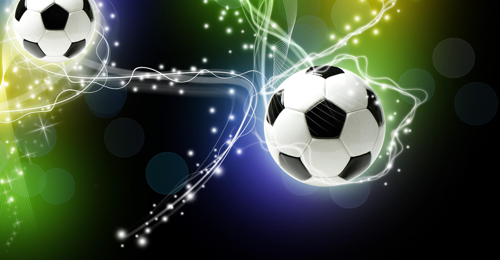 Football Wallpapers Desktop Background: Football Wallpaper For Desktop