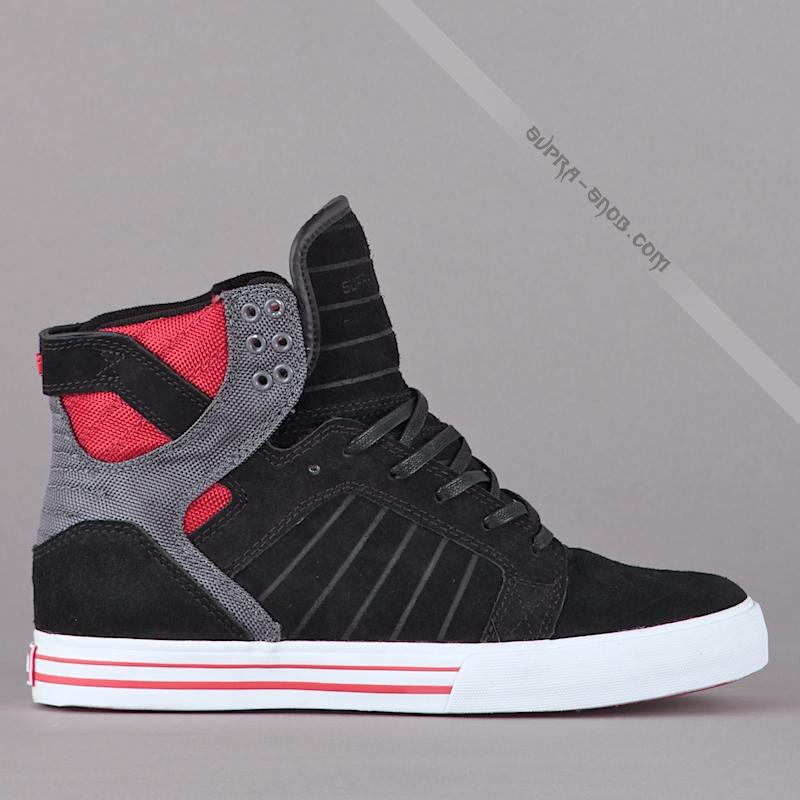 supra shoes supra shoes supra shoes supra shoes supra shoes 800x800