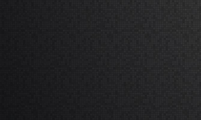 dark website backgrounds 11 Dark Website Backgrounds 670x400