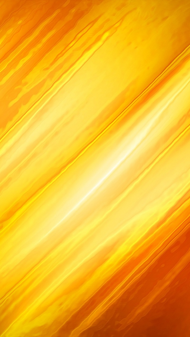 640x1136 Abstract Yellow and Orange Background Iphone 5 wallpaper 640x1136