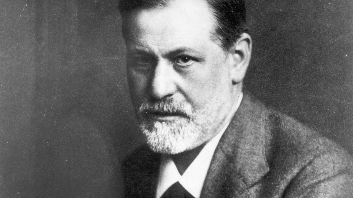 Sigmund Freud   Theories Quotes Books   Biography 1200x675