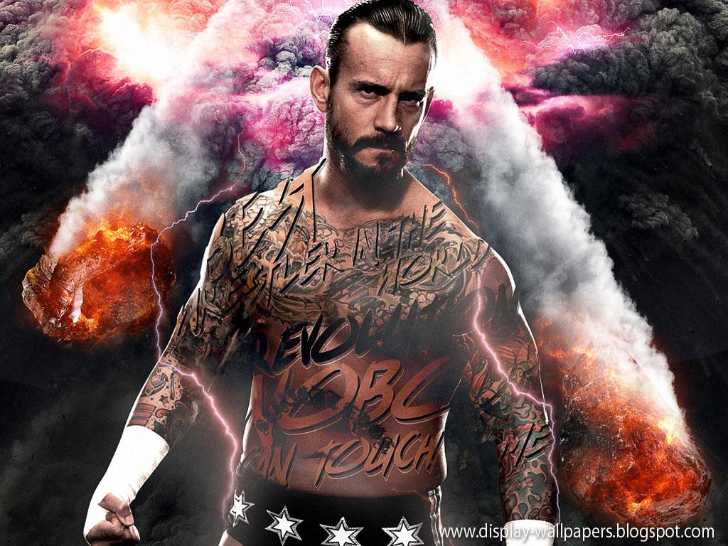 WWE Superstars Wallpapers 2013 Download WallpaperDesktop Wallpaper 1024x768
