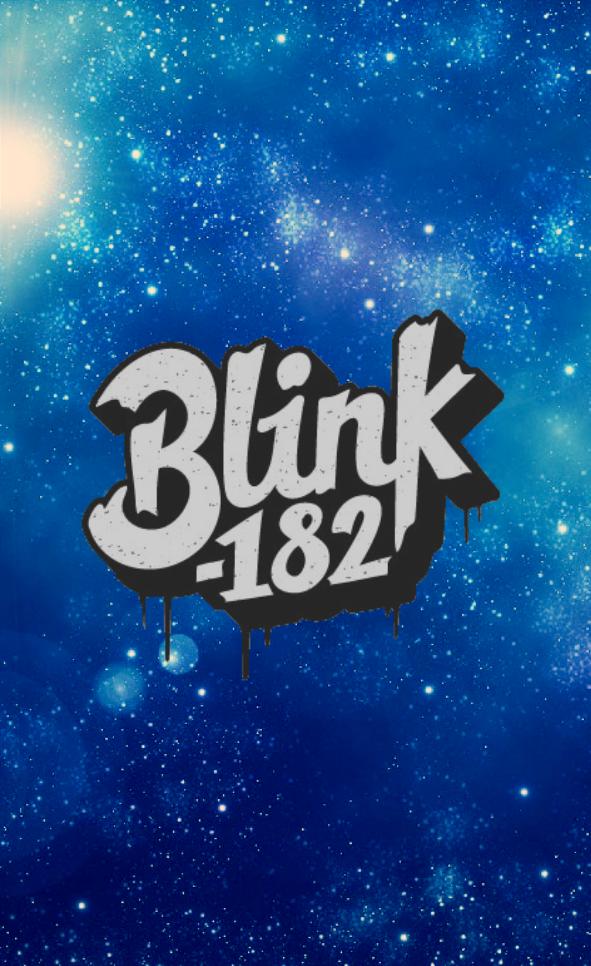 Blink 182 wallpaper Blink 182 wallpaper Blink 182 Blink 182 591x966