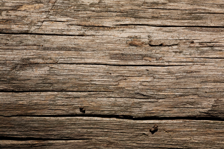 Dry Old Wood Texture Wild Textures No Bollocs Just Textures 3000x2000