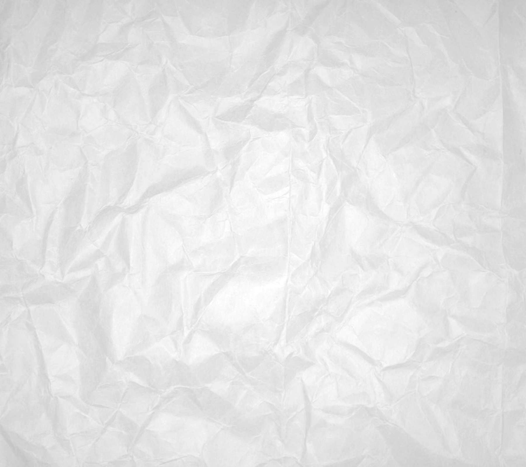 Background Wallpaper Image Wrinkled White Paper Background 1800x1600 1800x1600