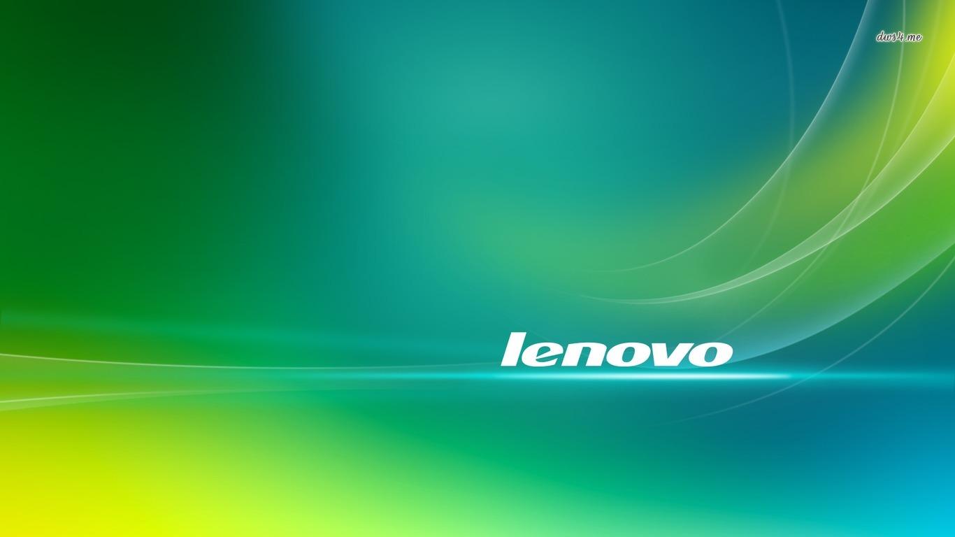 Lenovo Wallpaper Car: Lenovo Wallpaper 1366x768