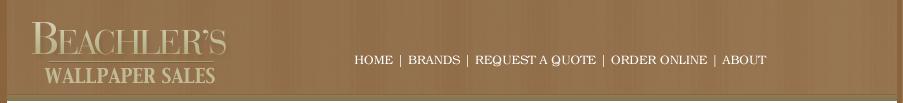 Discontinued Ronald Redding Wallpaper Wallpapersafari
