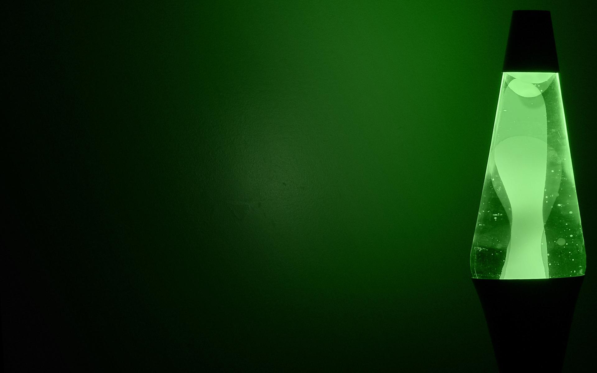Green Lava Lamp wallpapers Green Lava Lamp stock photos 1920x1200