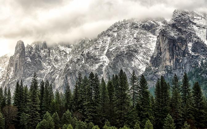 Alfa img   Showing Os X Yosemite Wallpaper 1366x768 672x420