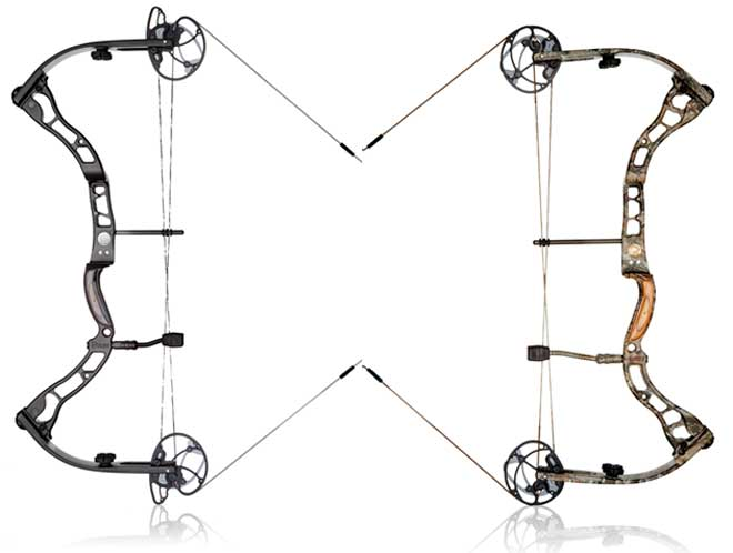 Go Back Gallery For Elite Archery Wallpaper 660x498