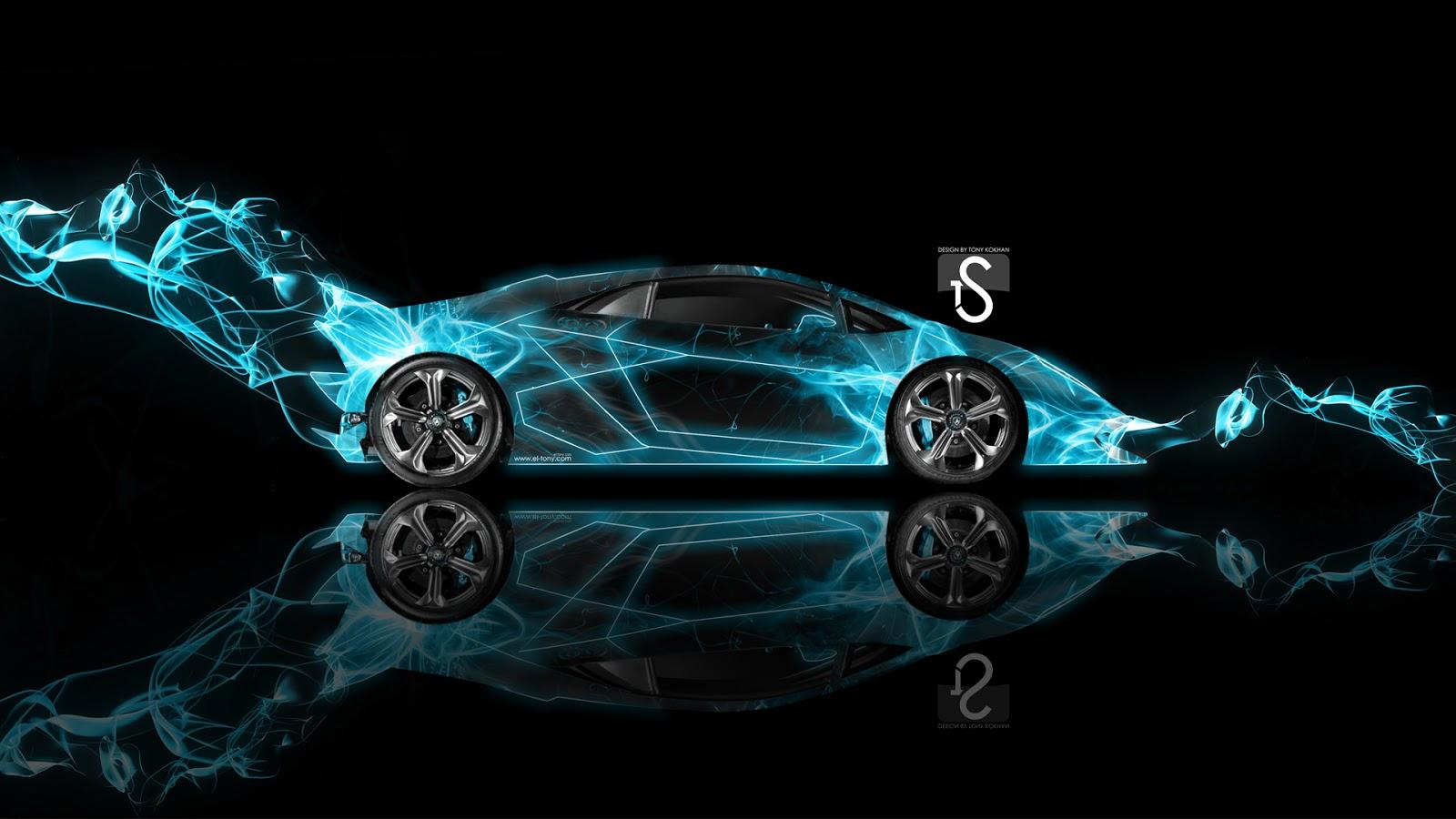 1600x900px Tron Lamborghini Wallpaper Wallpapersafari