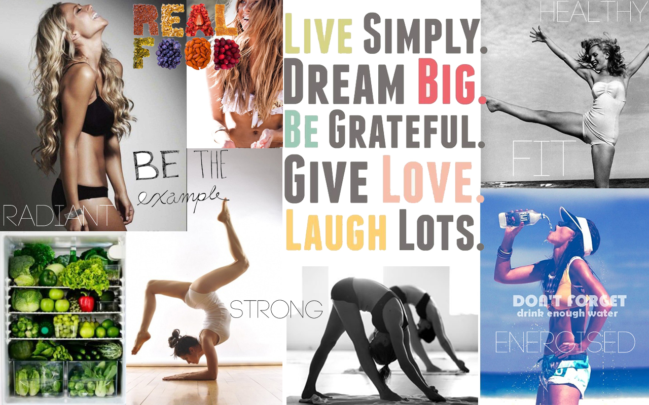 Fitness Inspiration Desktop Wallpaper Images Pictures   Becuo 1280x800
