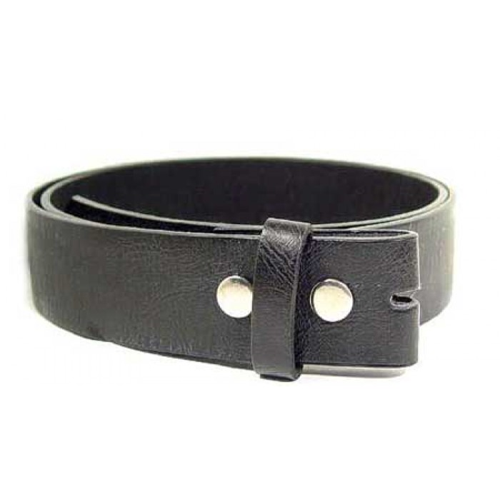 Textured Black Leather Belt   Genuine Leather BeltBucklecom 700x700