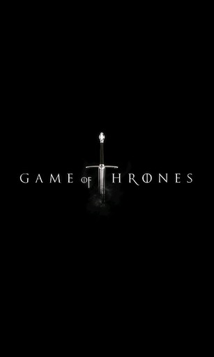 View bigger   Game Of Thrones HD Wallpapers for Android screenshot 307x512