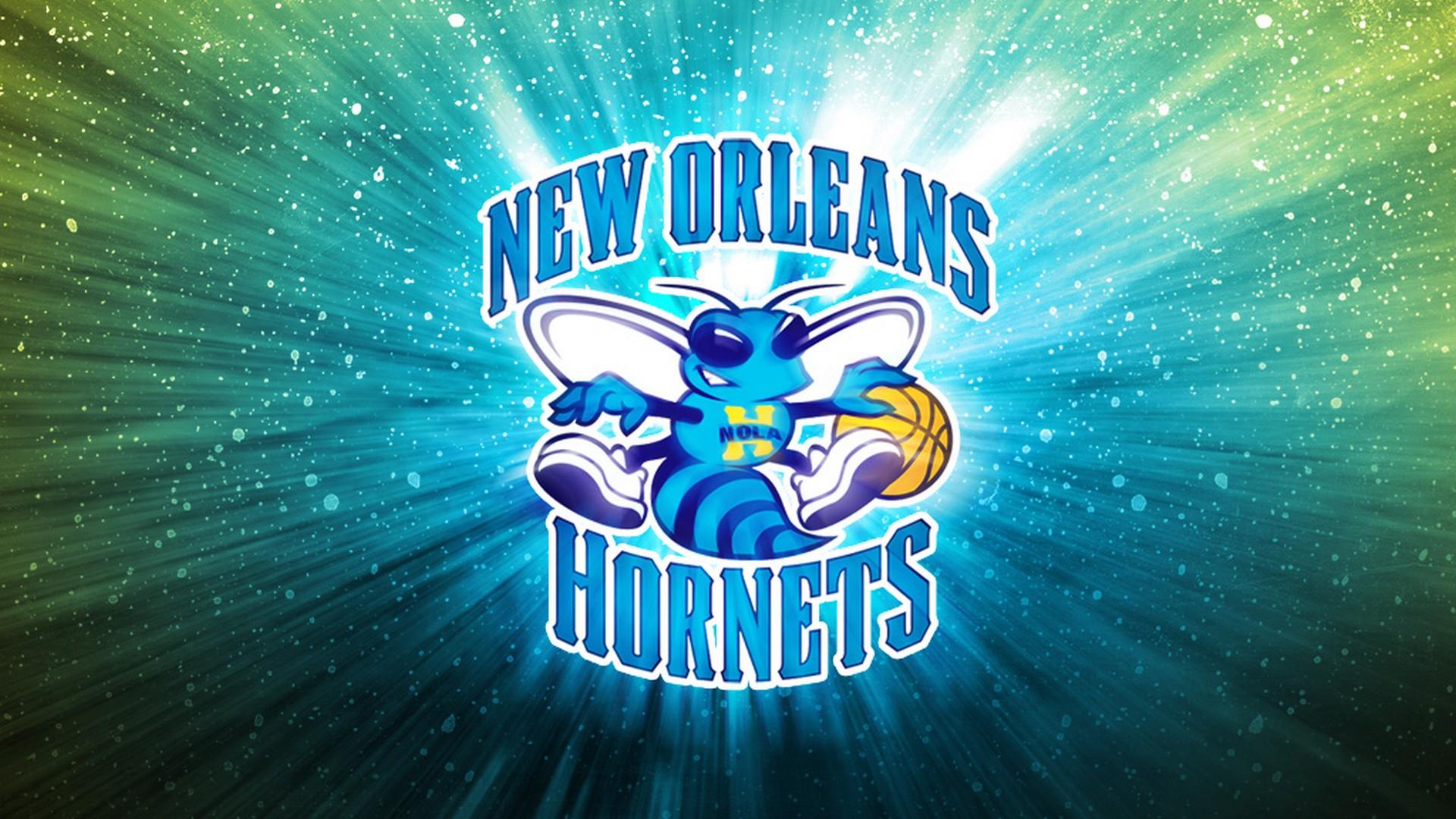 Charlotte Hornets For Mac Wallpaper 2019 Basketball Wallpaper 1920x1080