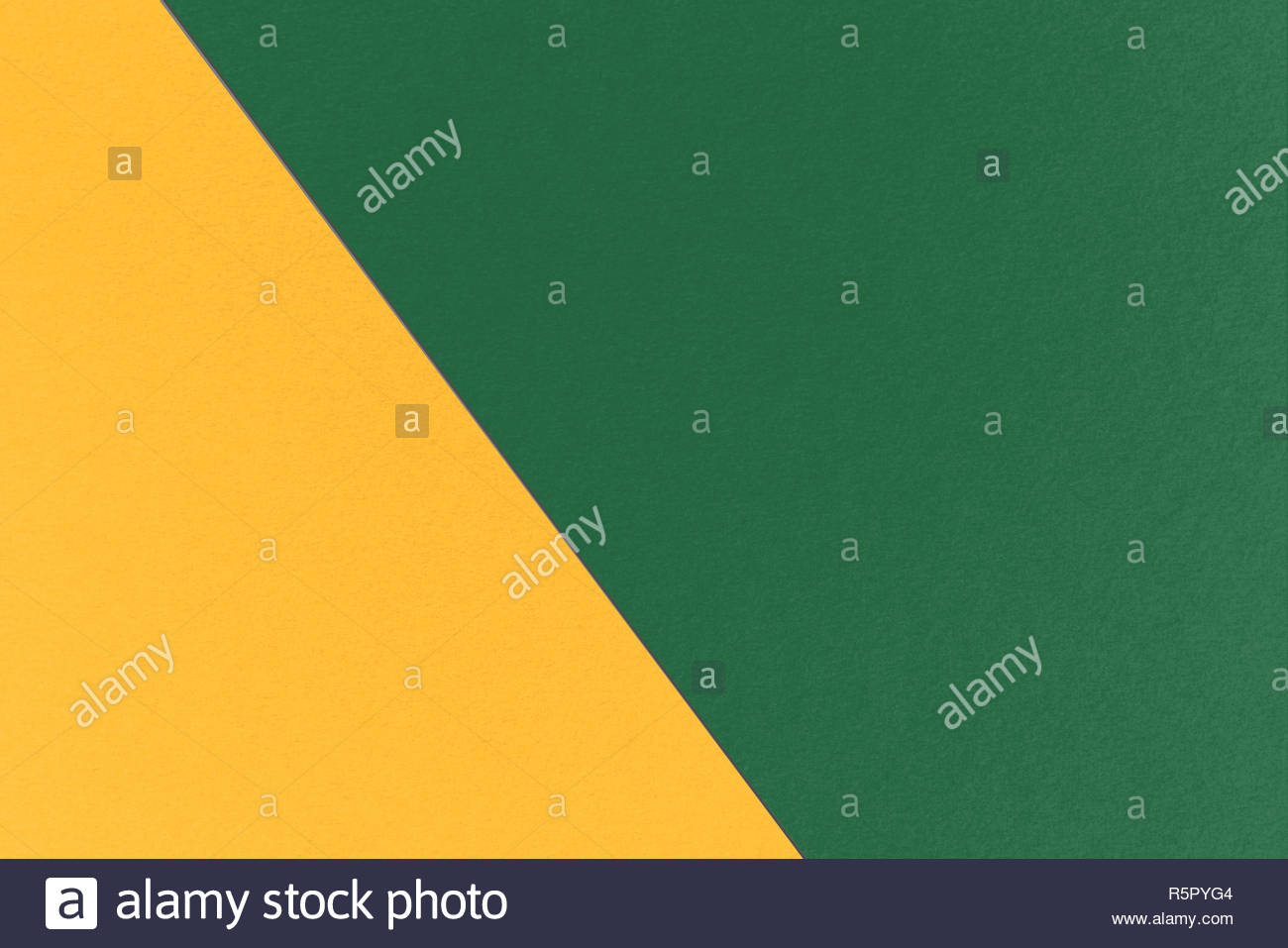 Abstract geometrical Christmas background with Cal Poly Pomona 1300x957