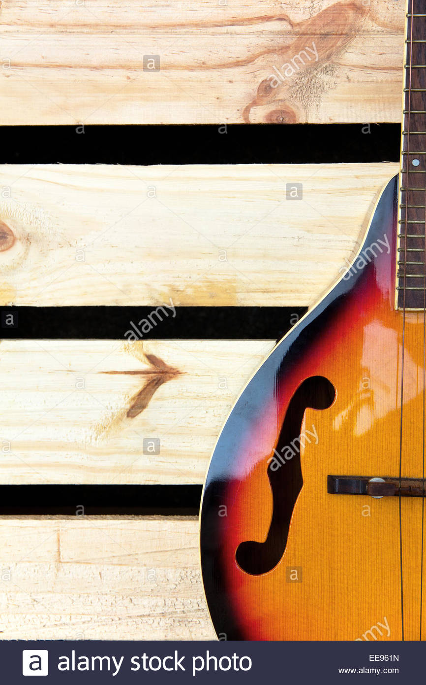 mandolin background concept Stock Photo 77648977   Alamy 866x1390