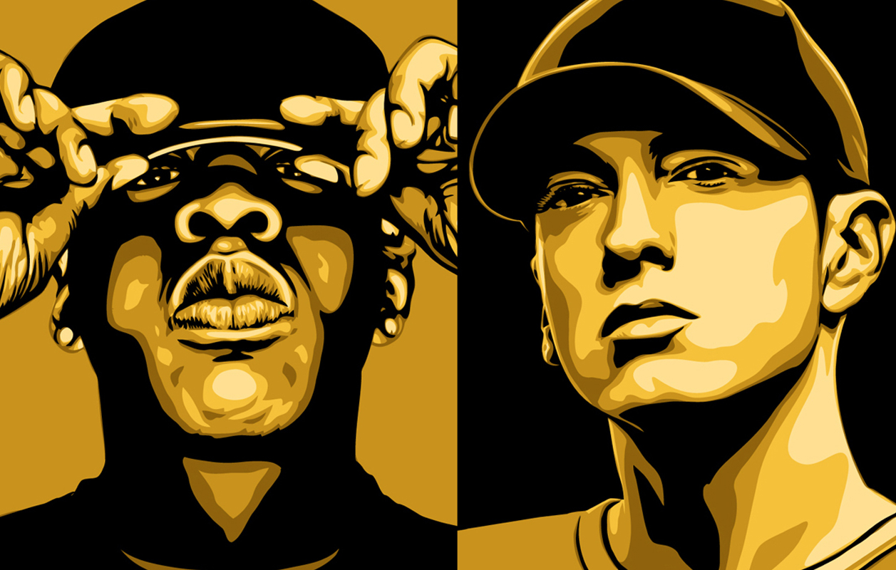 Free Download Jay Z Wallpapers Hd Hd Images New 1257x800