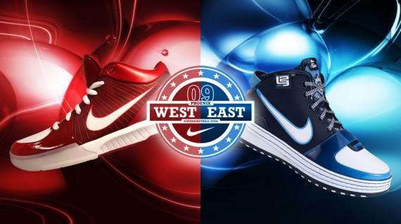Nike basketball shoes wallpaper xc 4 570x319