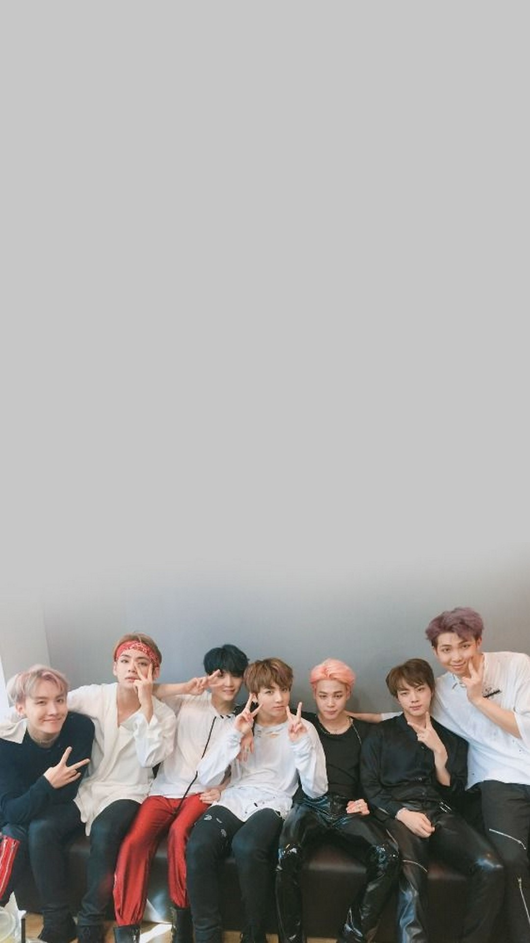 BTS HD Wallpapers For Android   2020 Android Wallpapers 1080x1920