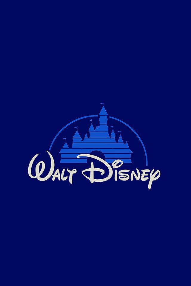 Free Download Freeios7 Walt Disney Parallax Hd Iphone Ipad