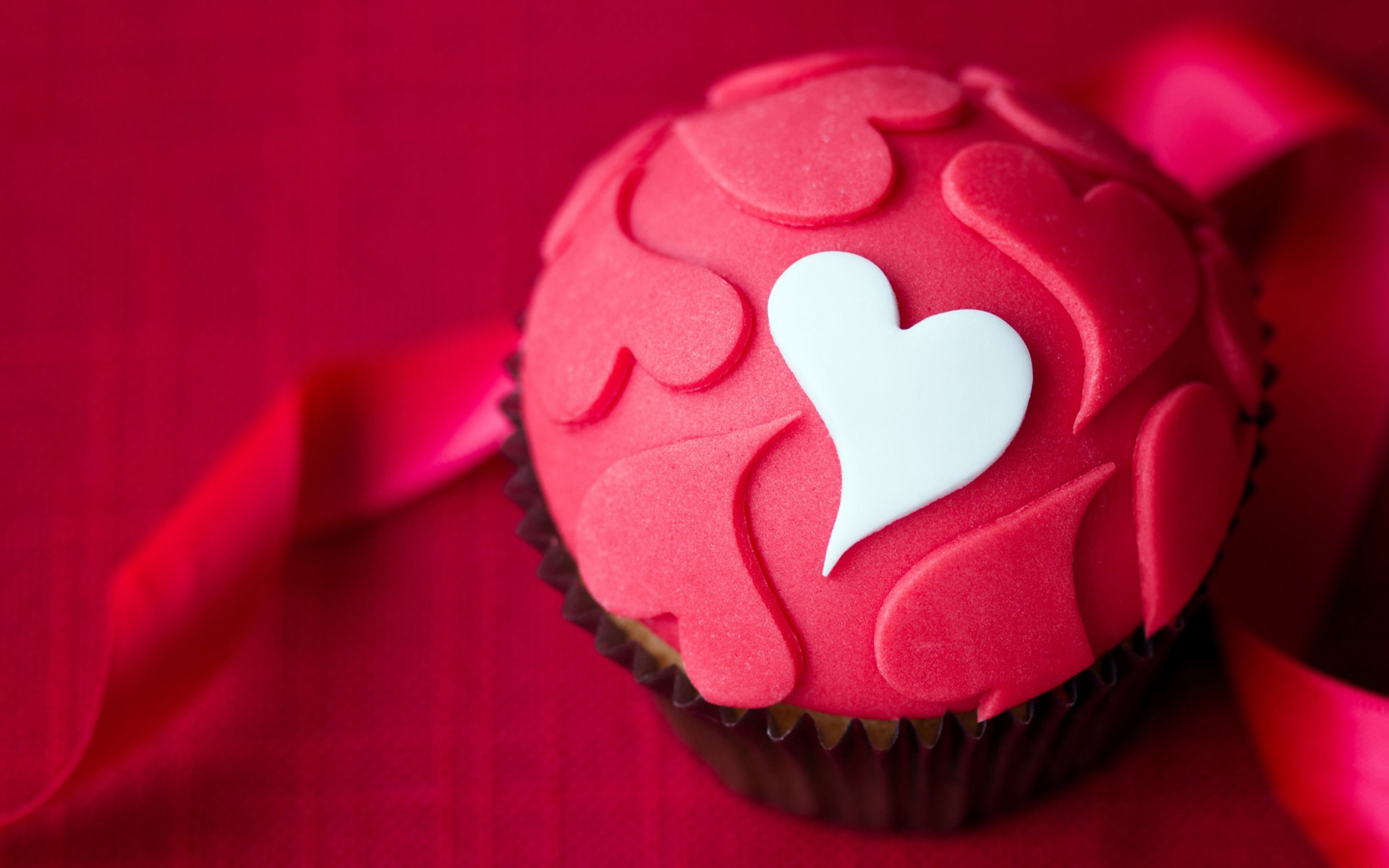Love Cupcake Wallpapers HD Wallpapers 1920x1200