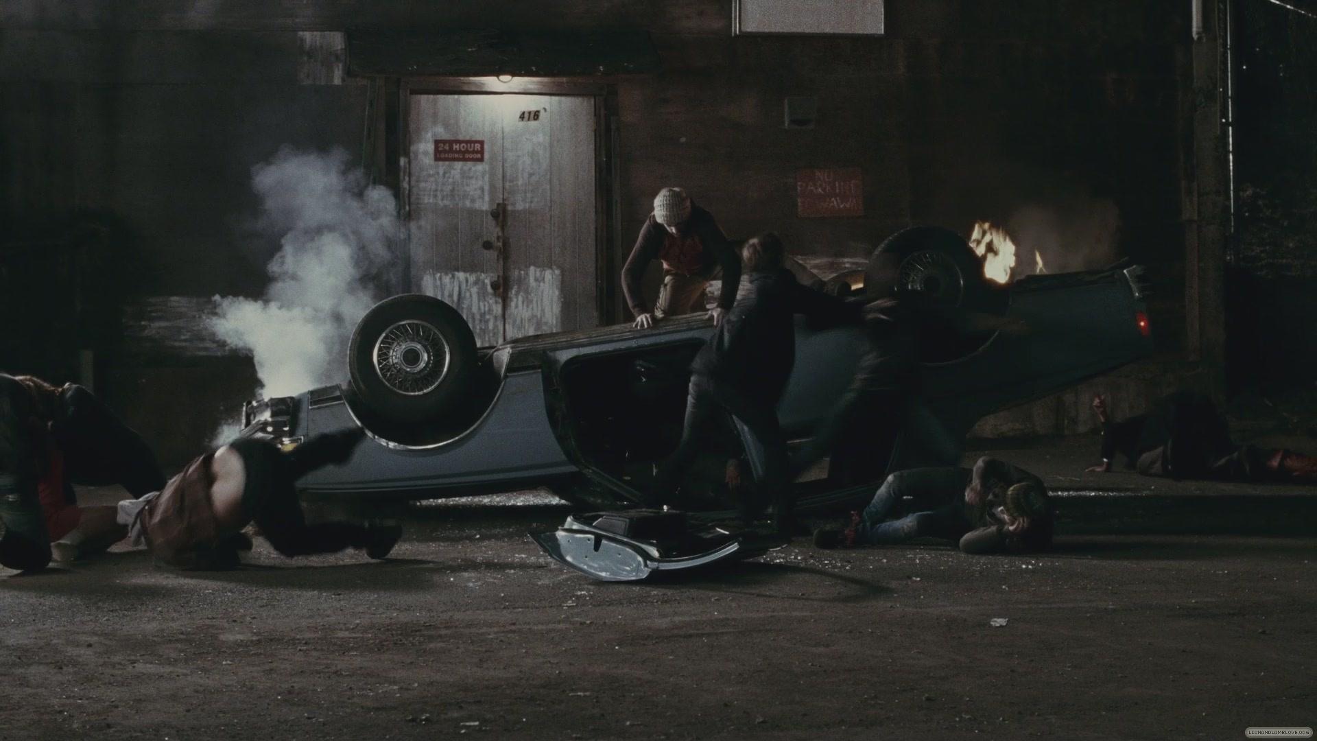 Car Crash Wallpaper 62 images 1920x1080