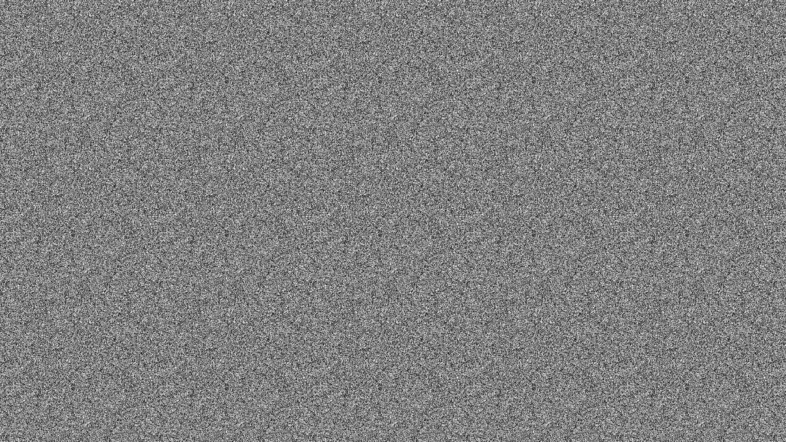 static wallpaper - photo #12