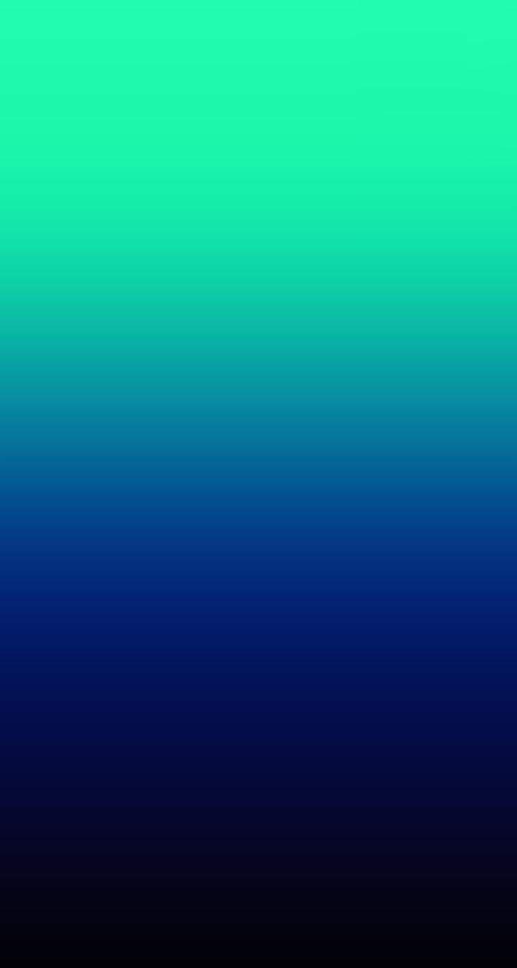 21+] iPhone 21C Wallpaper Dimensions on WallpaperSafari