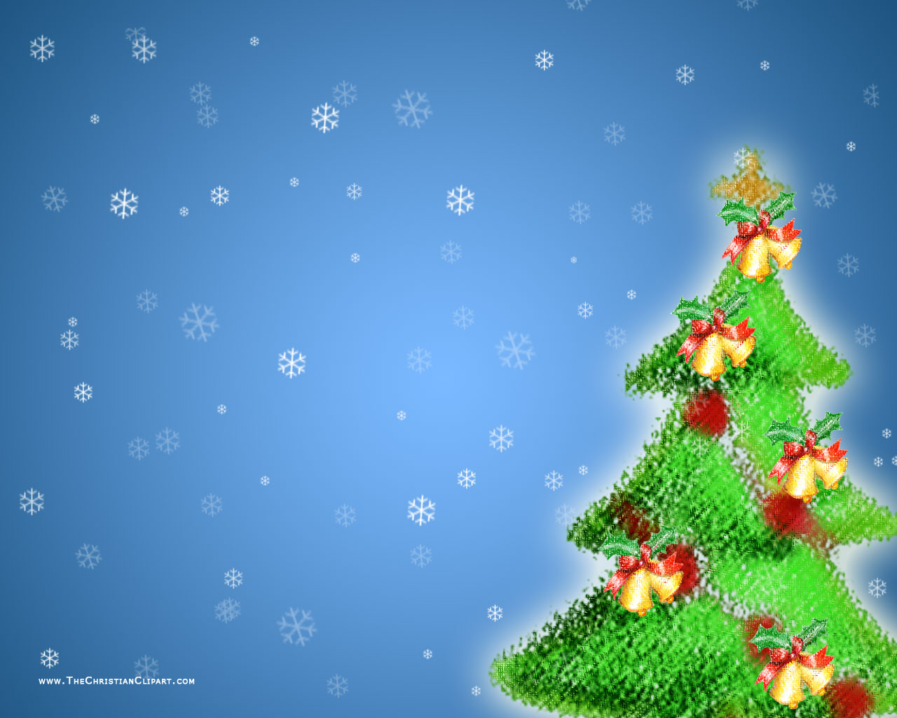 photo christmas backgrounds for children 2017   Grasscloth 1280x1024