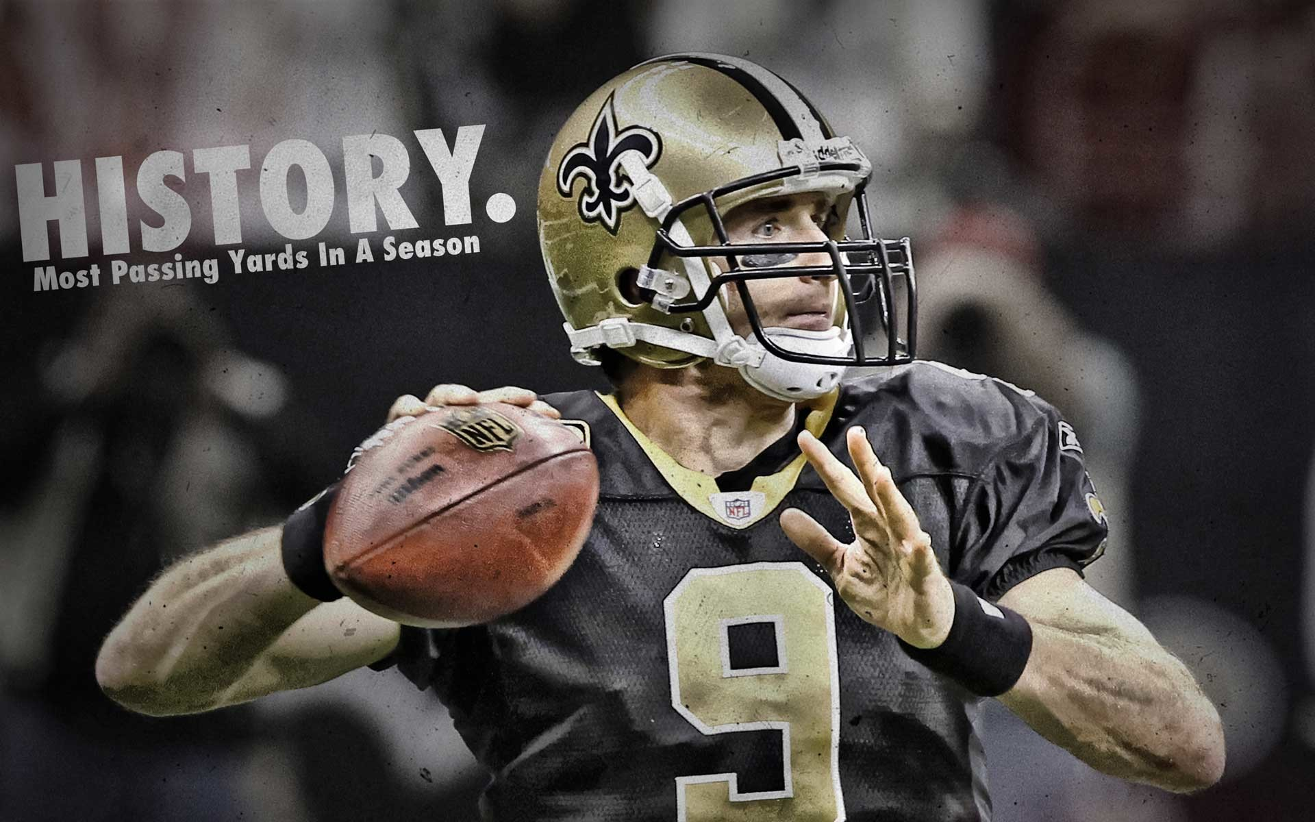 Drew Brees Wallpaper HD 71 images 1920x1200