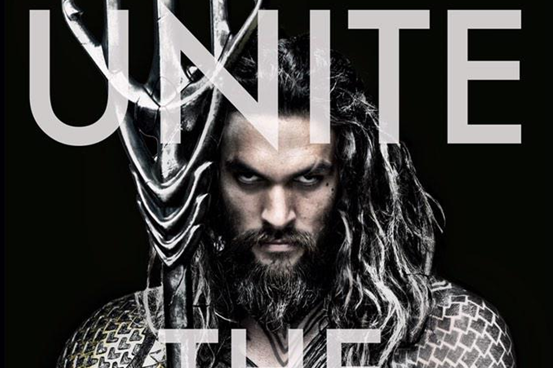 Aquaman Jason Momoa wallpaperpng 1080x720