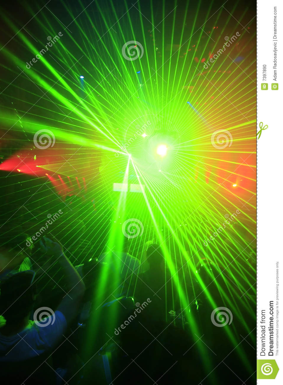Cool Club Party Backgrounds Night club party background 957x1300