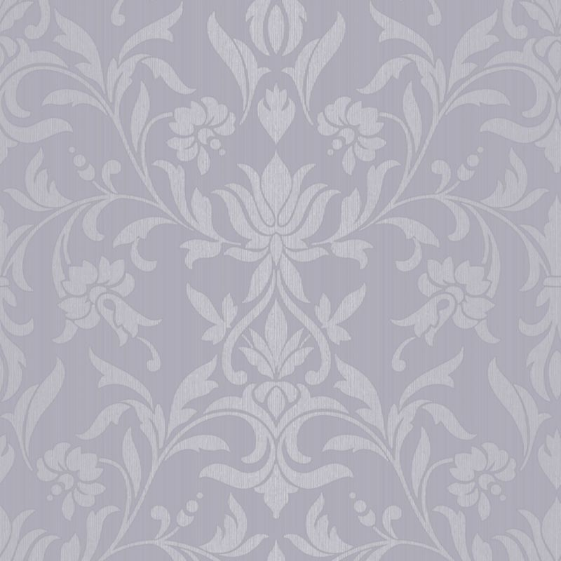 shopping at b q colours allure purple paste the wall wallpaper 800x800