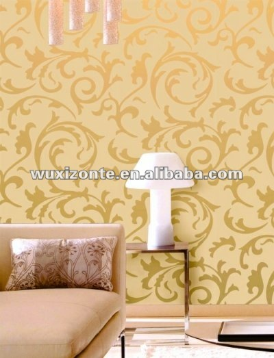 WALL PAPER decorative wallpaperwall decoration wallpaperbest 400x523