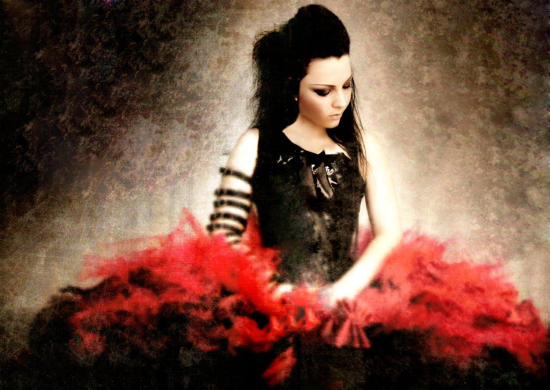 Evanescence Wallpapers 2016 1129x800