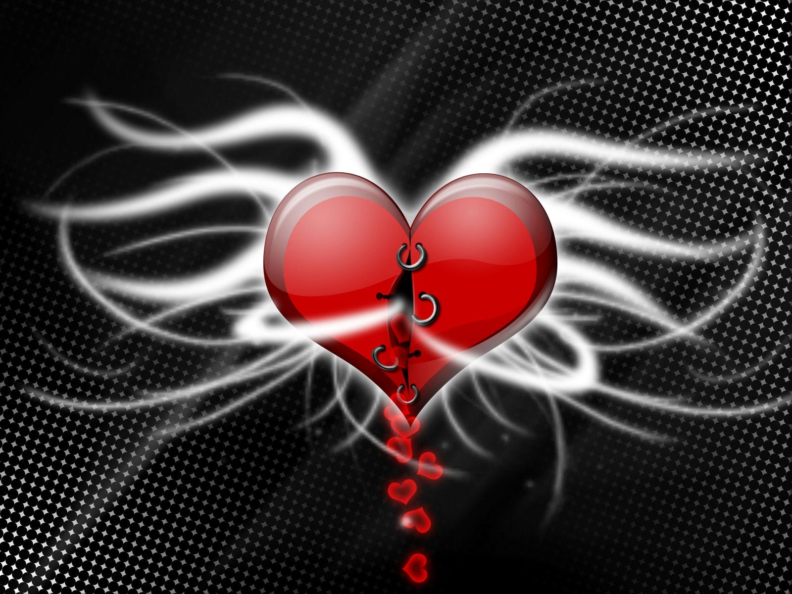 love wallpapers for facebook smslatestsmsin 1600x1200
