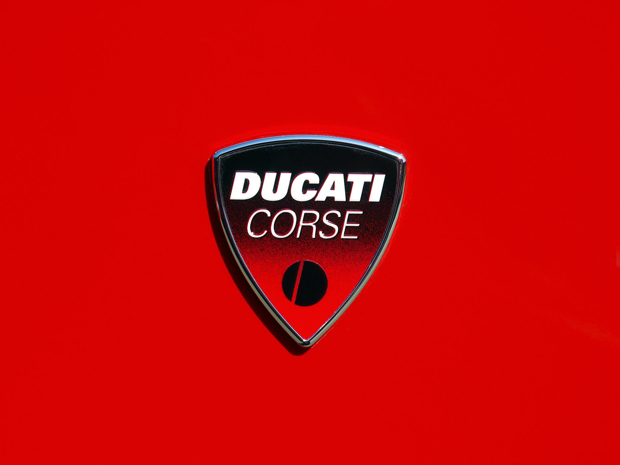 Alfa Romeo 147 Ducati Corse JP spec Wallpapers Cool Cars Wallpaper 2048x1536