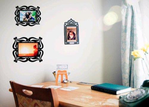 ... stickable wallpaper wallpapersafari ... - Stickable Wallpaper - The Wallpaper