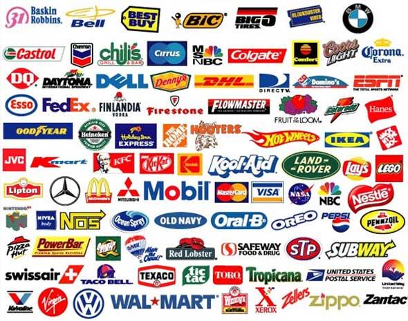 list of all company logos list of all company logos 590x465