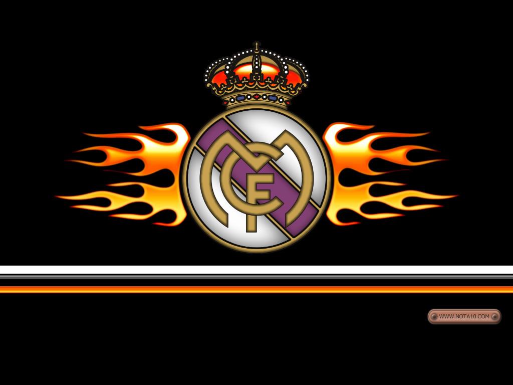Real Madrid CF real madrid cf 27986314 1024 768jpg 1024x768