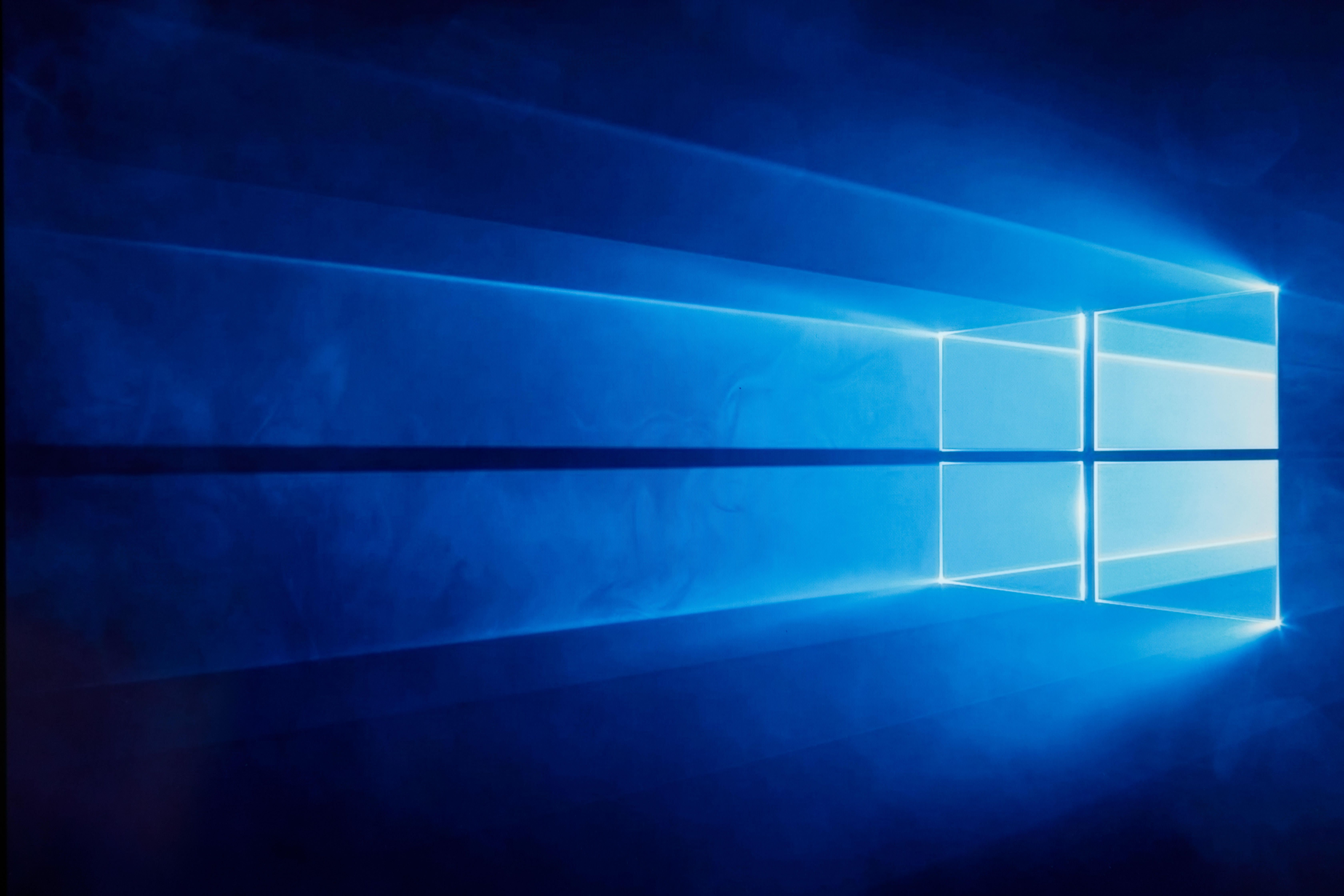 How to enable dark mode in Windows 10   CNET 6720x4480