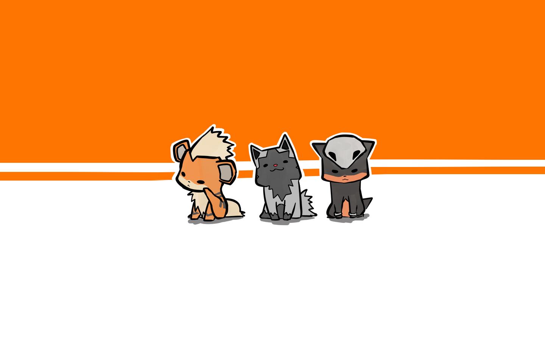 8 Bit Pokemon Images HDWallpaper9 1440x900